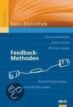 Basis-Bibliothek Methoden. Feedback-Methoden