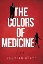 The Colors of Medicine