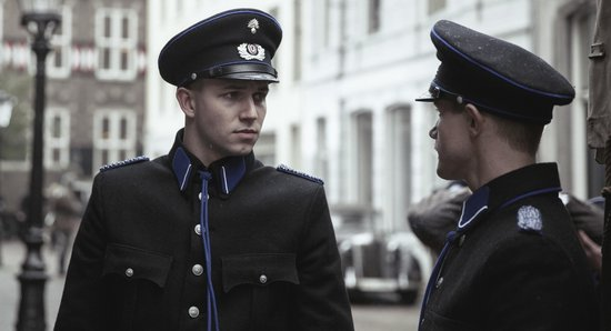 Riphagen (Blu-ray) - Film