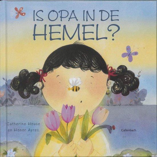 Is Opa In De Hemel? - House  