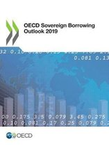 OECD sovereign borrowing outlook 2019