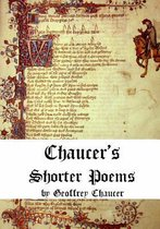 Chaucer's Shorter Poems