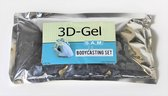 Alginaat 3D-Gel - 3 kg.