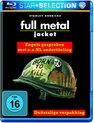 Full Metal Jacket (Blu-ray) (Import)