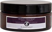 ZenzTherapy Repair Treatment Rosehip & Amaranth 250 ml