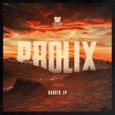 Prolix - Danger