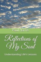 Reflections of My Soul