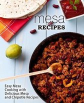 Mesa Recipes