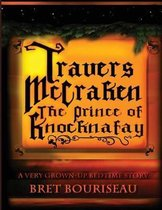 The Prince of Knocknafay