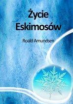 Życie Eskimosow