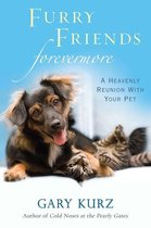 Furry Friends Forevermore: