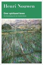 Over spiritueel leven