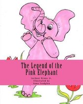 The Legend of the Pink Elephant