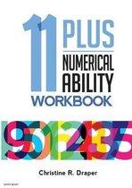 11 Plus Numerical Ability Workbook