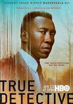 True Detective - Seizoen 3