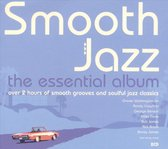 Smooth Jazz: The Essential Album