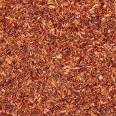 De Lissebloem Rooibosthee - losse kruidenthee - kruiden - 100% natuurlijk - 100 gram