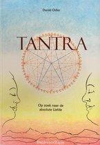 Tantra op zoek naar de absolute liefde