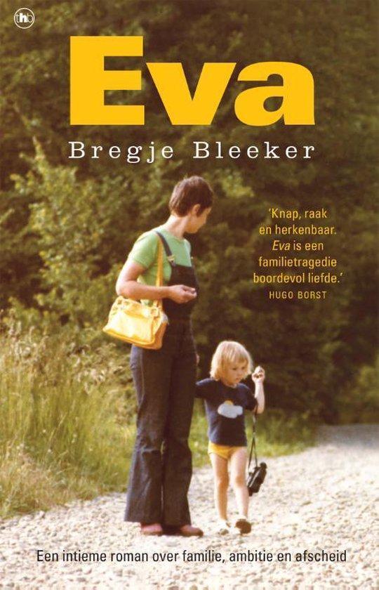 Eva - Bregje Bleeker | Fthsonline.com