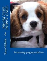 Proactive Puppy Care