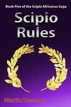 Scipio Rules