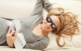 Lazy Reader GlassesThumbsUp!