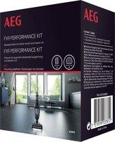 performance kit FX9