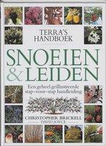 Terra's Handboek Snoeien En Leiden