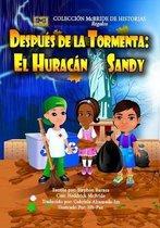 Despu s del Hurac n_ El Hurac n Sandy