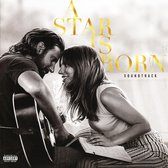 Afbeelding van A Star Is Born (Soundtrack)