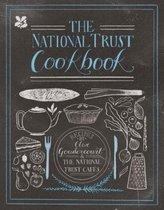 The National Trust Cookbook