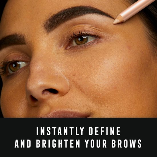 bol.com | Max Factor Brow Highlighter Wenkbrauwpotlood