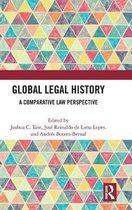 Global Legal History