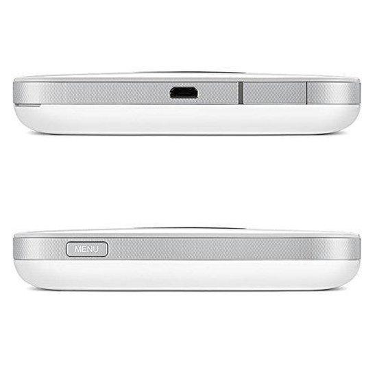 Huawei E5577s MiFi 4G Router