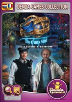 Mystery Tales - The Other Side CE