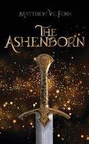 The Ashenborn