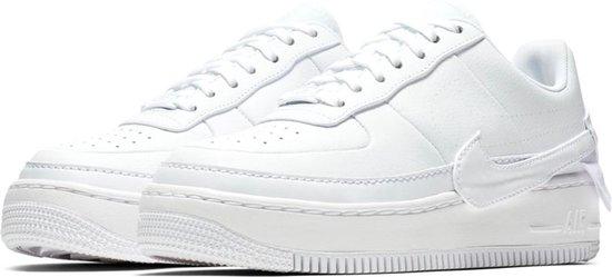 bol.com | Nike Air Force 1 Sneakers - Maat 39 - Unisex - wit