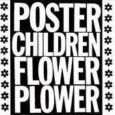 Flower Plower