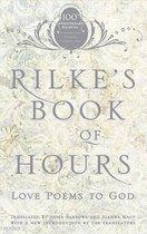 RILKES BK OF HOURS