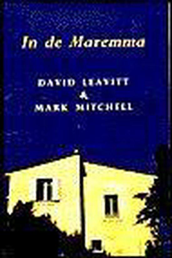 In De Maremma - David Leavitt pdf epub