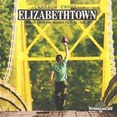 Elizabethtown - Music From The
