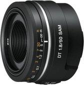 Sony 50mm - f/1.8 SAL-50F18