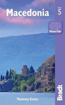 Macedonia (5th Ed)