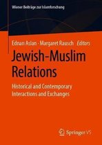 Jewish-Muslim Relations