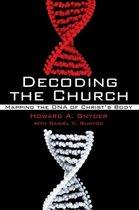 Decoding the Church