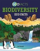Biodiversity Eco Facts