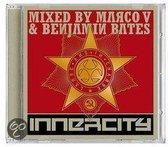 Innercity by MARCO V & BENJAMIN BAYES