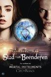 Stad van Beenderen - Cassandra Clare