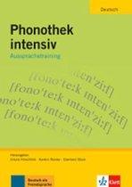 Phonothek intensiv