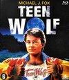 Teen Wolf (1985) Blu-ray